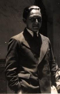 Bolívar Ortiz 2